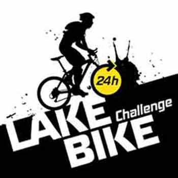 LakeBike 24H