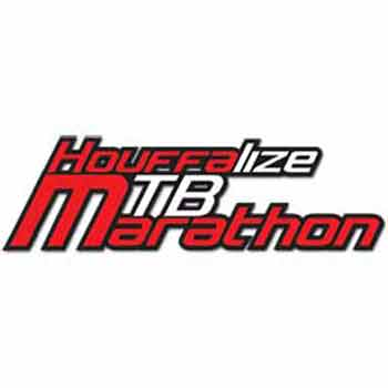 Houffalize Bike Marathon
