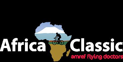 Africa Classic is een 6-daagse mountainbiketocht door Tanzania ten gunste van Amref Flying Doctors. In 2016 vindt deze unieke tocht voor de 6e keer plaats. Het motto van dit avontuur is 'Hard Work, Magic Moments' en dat vat de tocht goed samen. Bekijk hier de promo voor een eerste indruk. De deelnemers zamelen zelf elk minimaal 5.000 euro sponsorgeld in voor Amref Flying Doctors en fietsen 400 kilometers en 4.000 hoogtemeters in een week. De beloning is het fietsen door de meest prachtige en diverse landschappen, echt contact maken met de bevolking en zien wat er met het sponsorgeld gebeurt door bezoeken aan Amref-projecten. De afgelopen 5 jaar zijn 400 deelnemers de uitdaging al aangegaan. Samen hebben zij ruim 2,5 miljoen euro opgehaald voor Amref Flying Doctors. Ons doel is om de naamsbekendheid van Africa Classic te vergroten en meer avonturiers te inspireren om zich in te zetten voor een structureel betere gezondheid in Afrika. Hiervoor vragen we uw hulp.