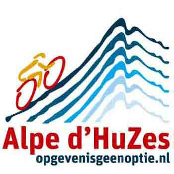 Alpe d